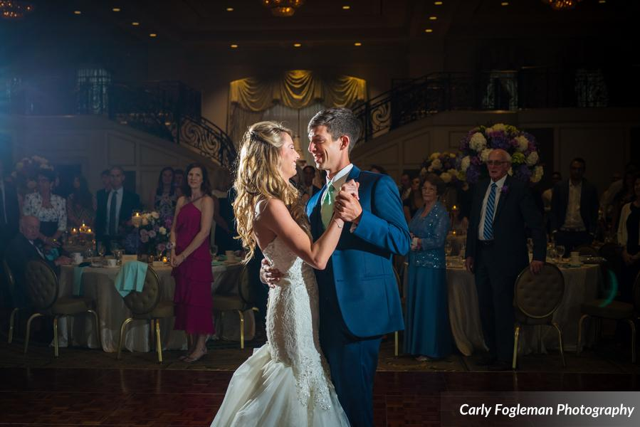 Pearson_Caruolo_CarlyFoglemanPhotography_pearsonblog51_low Prestonwood Country Club.jpg