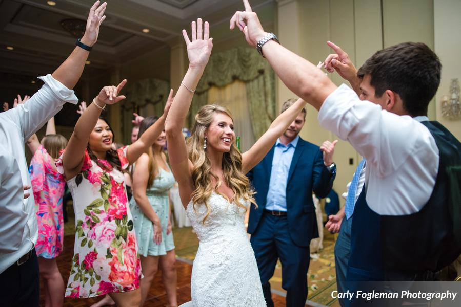 Pearson_Caruolo_CarlyFoglemanPhotography_pearsonblog73_low Prestonwood Country Club.jpg