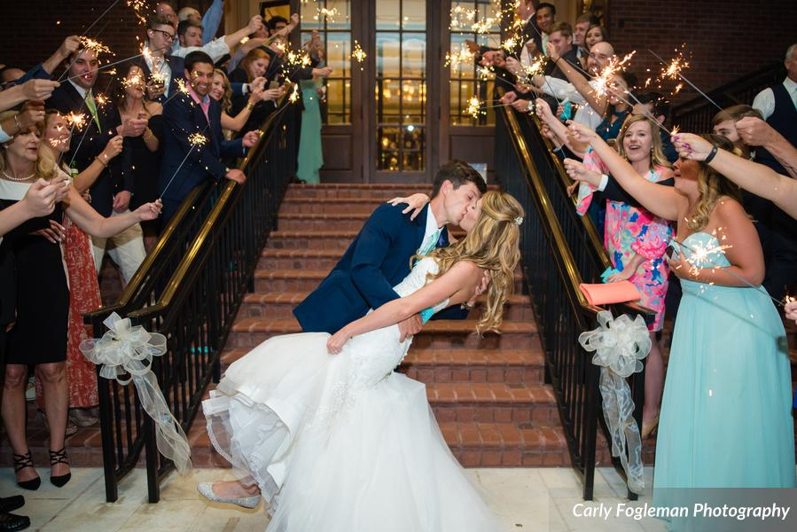 Pearson_Caruolo_CarlyFoglemanPhotography_pearsonblog76_low Prestonwood Country Club.jpg
