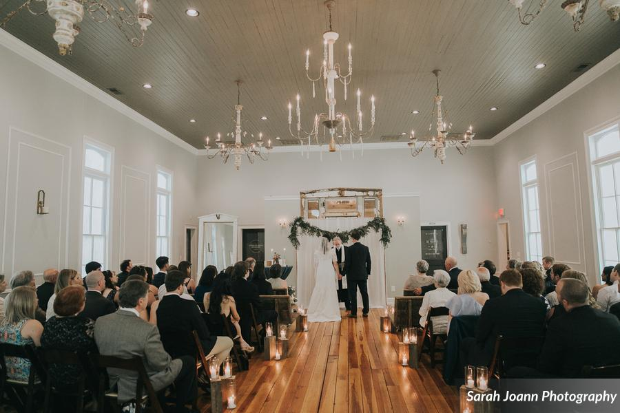Montenyohl_Langston_SarahJoannPhotography_2BLsubmissionsIMG6238168_low Parlour at Manns Chapel.jpg