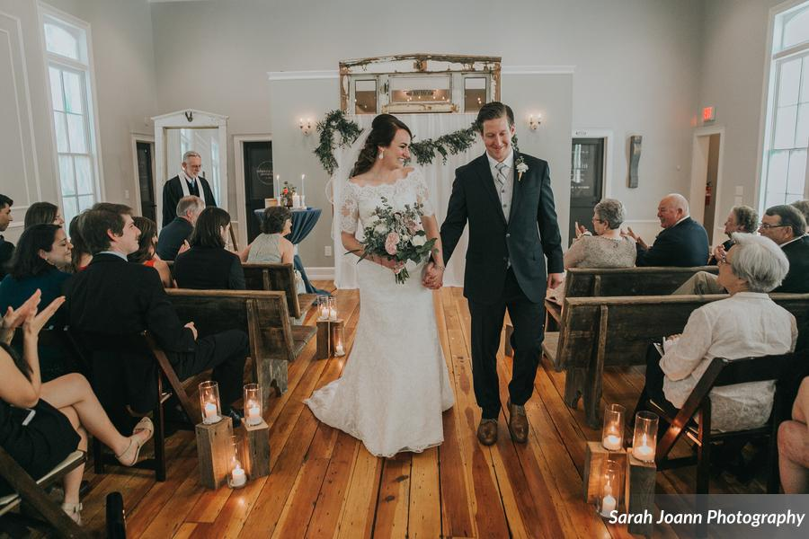 Montenyohl_Langston_SarahJoannPhotography_2BLsubmissionsIMG6398176_low Parlour at Manns Chapel.jpg