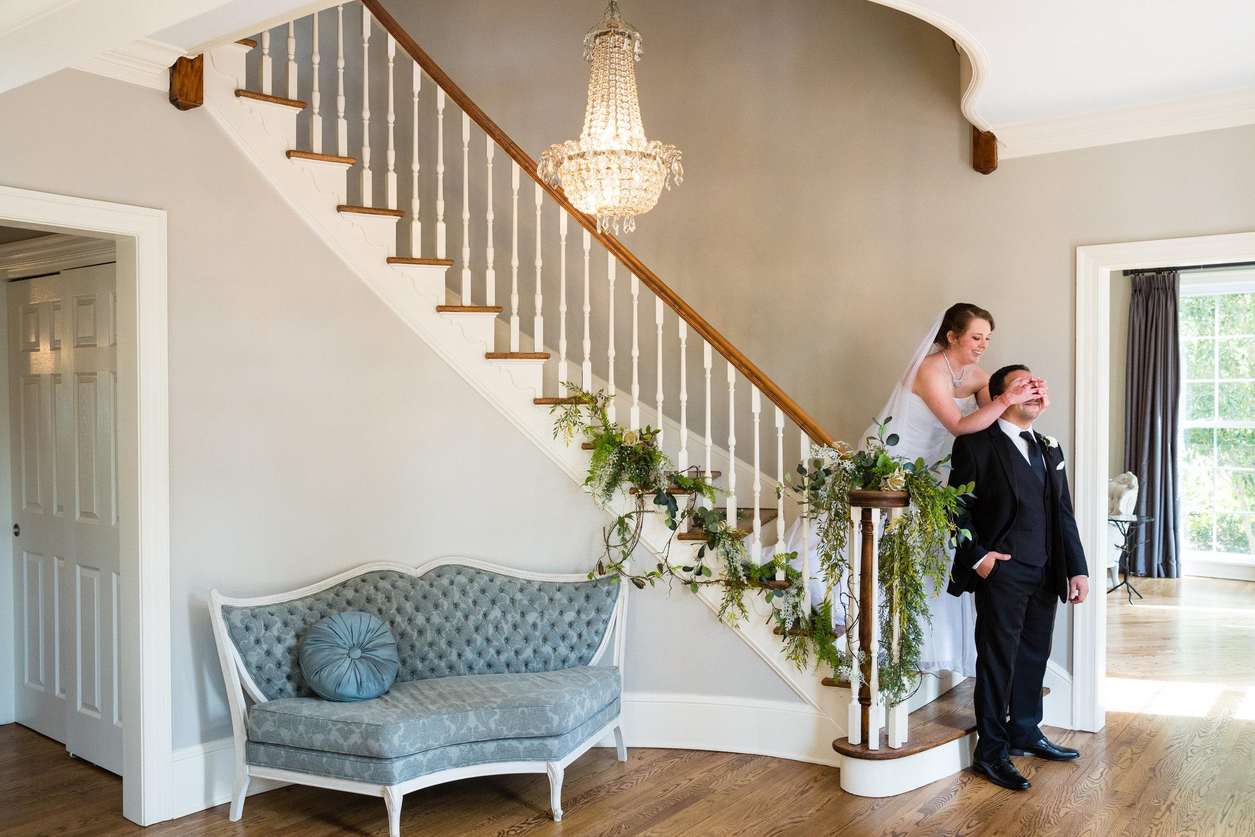 Amanda+Anas_Wedding_324 Highgrove Estate - Kate Pope Photography.JPG