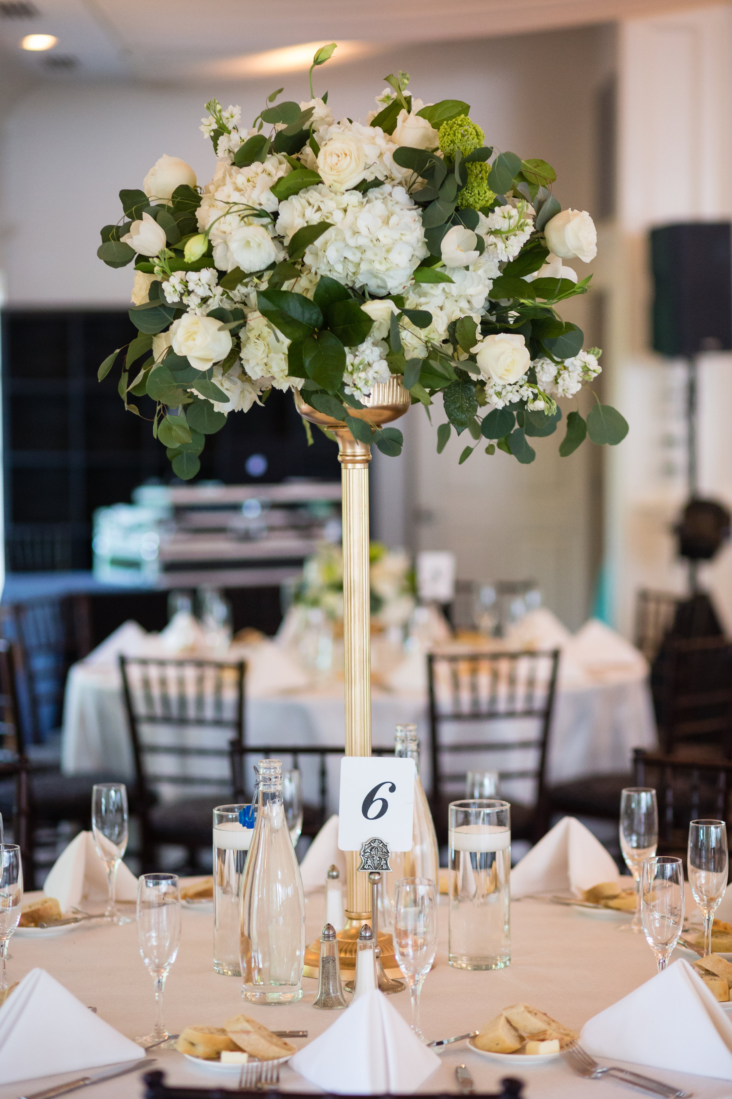 Amanda+Anas_Wedding_376 Highgrove Estate - Kate Pope Photography.JPG