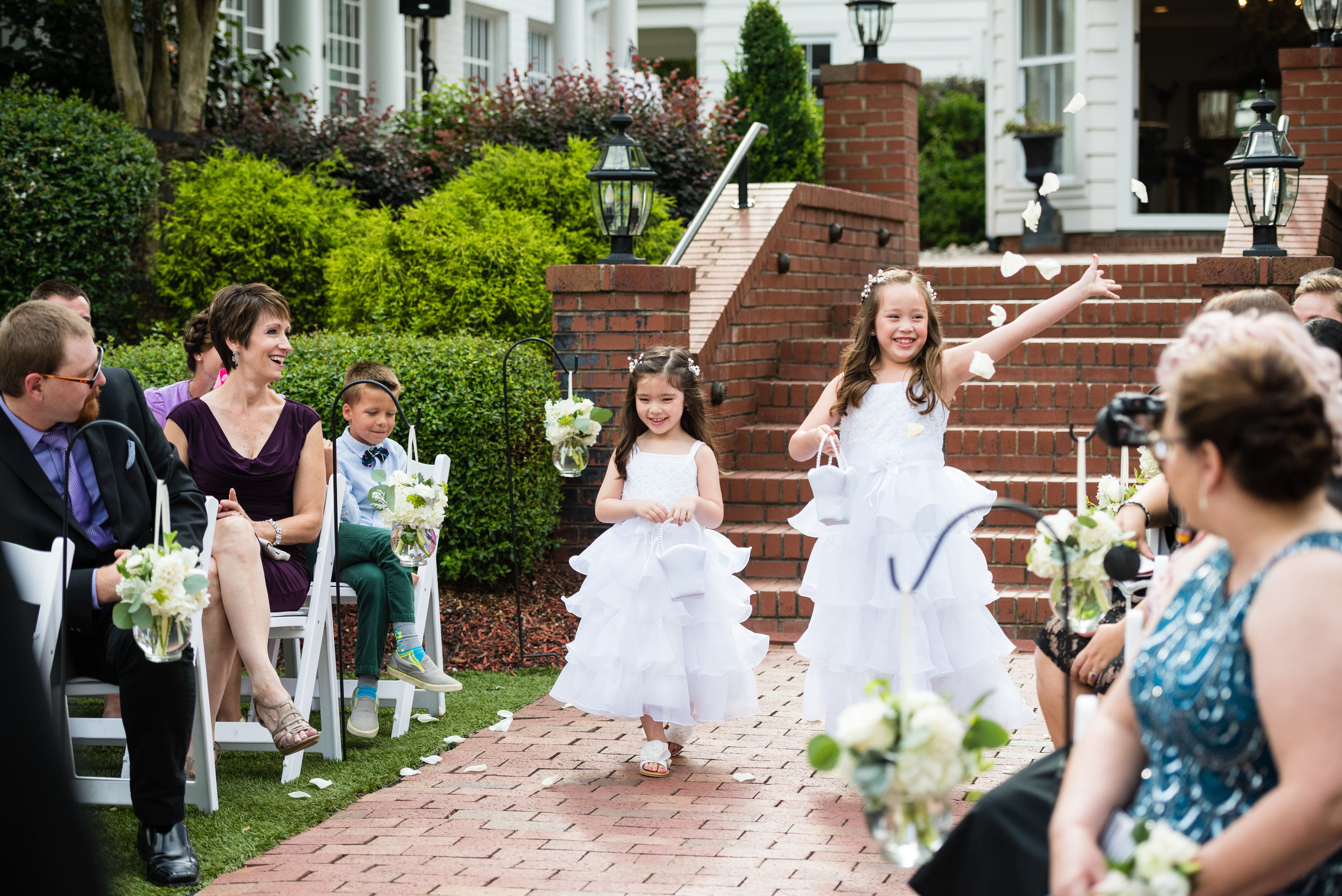 Amanda+Anas_Wedding_454 Highgrove Estate - Kate Pope Photography.JPG