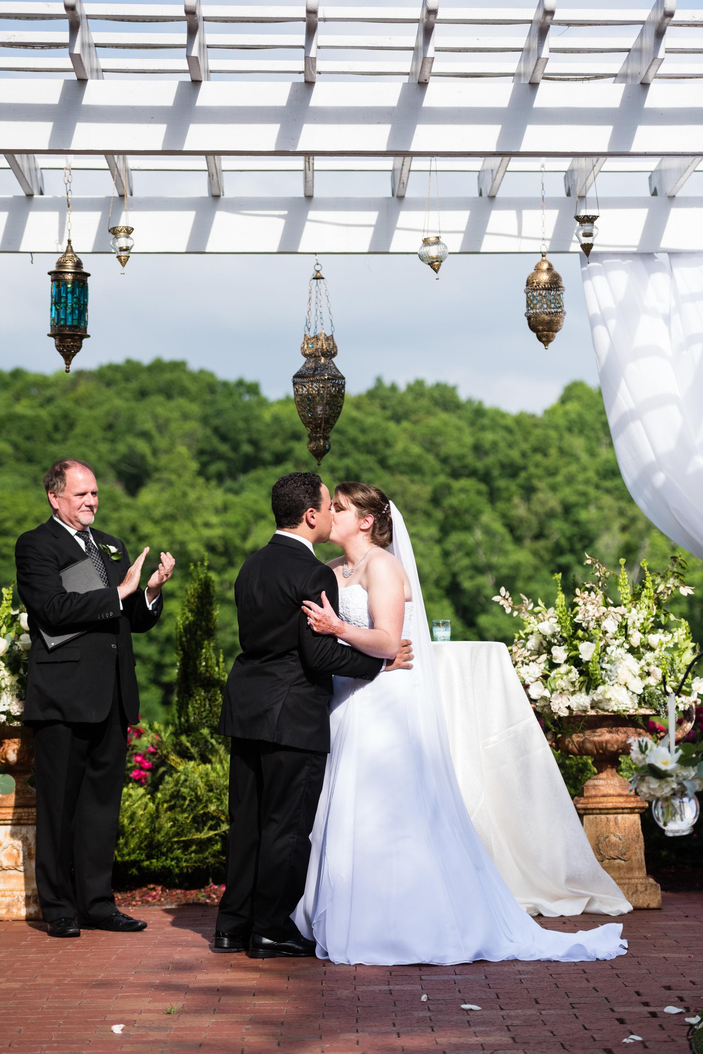 Amanda+Anas_Wedding_564 Highgrove Estate - Kate Pope Photography.JPG