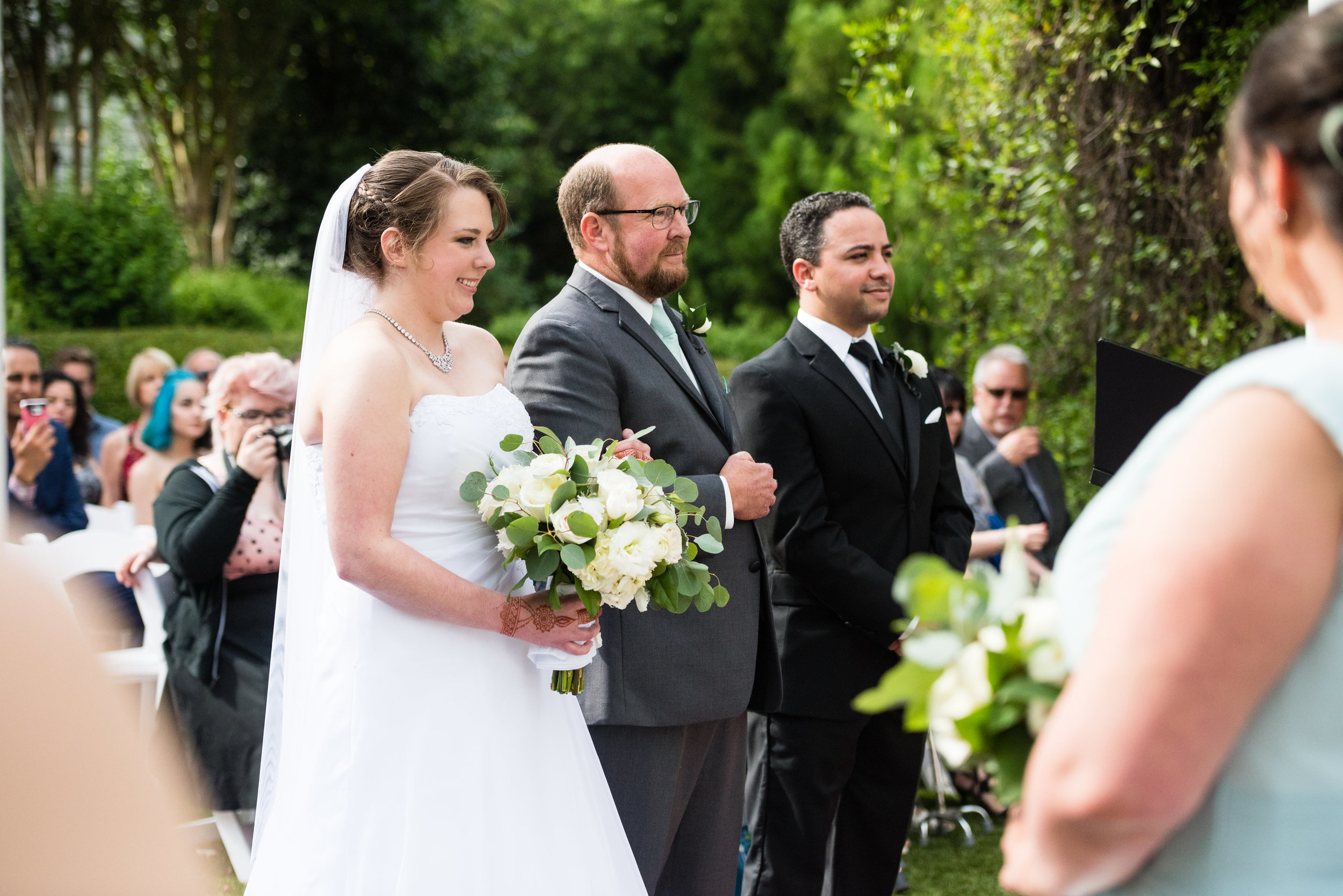 Amanda+Anas_Wedding_473 Highgrove Estate - Kate Pope Photography.JPG