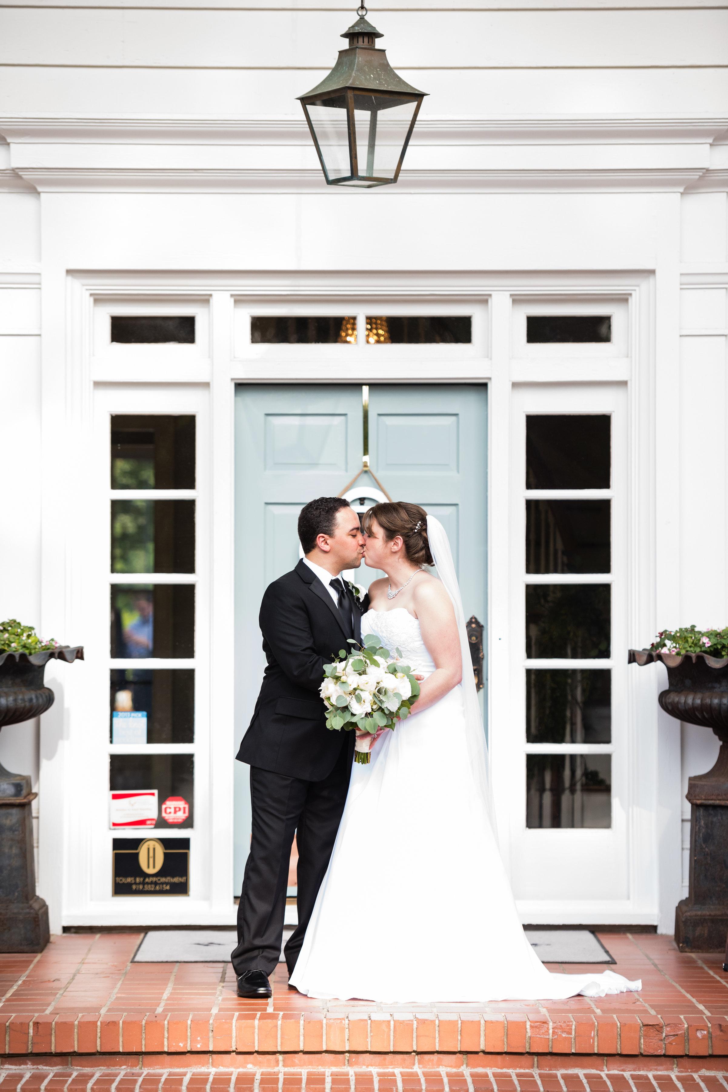 Amanda+Anas_Wedding_610 Highgrove Estate - Kate Pope Photography.JPG