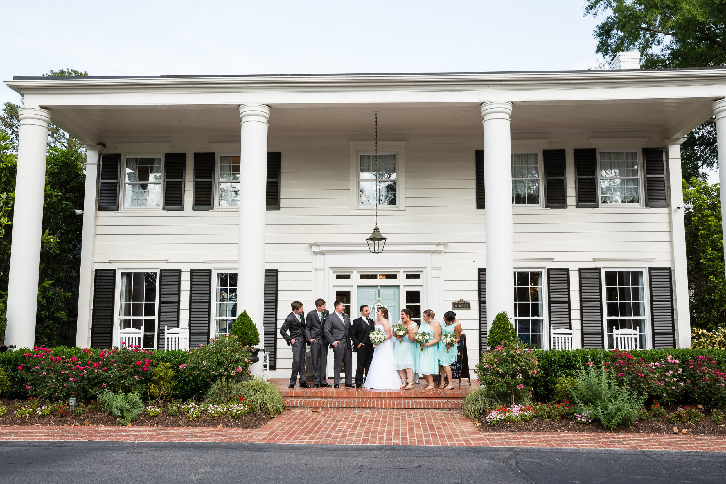 Amanda+Anas_Wedding_615 Highgrove Estate - Kate Pope Photography.JPG