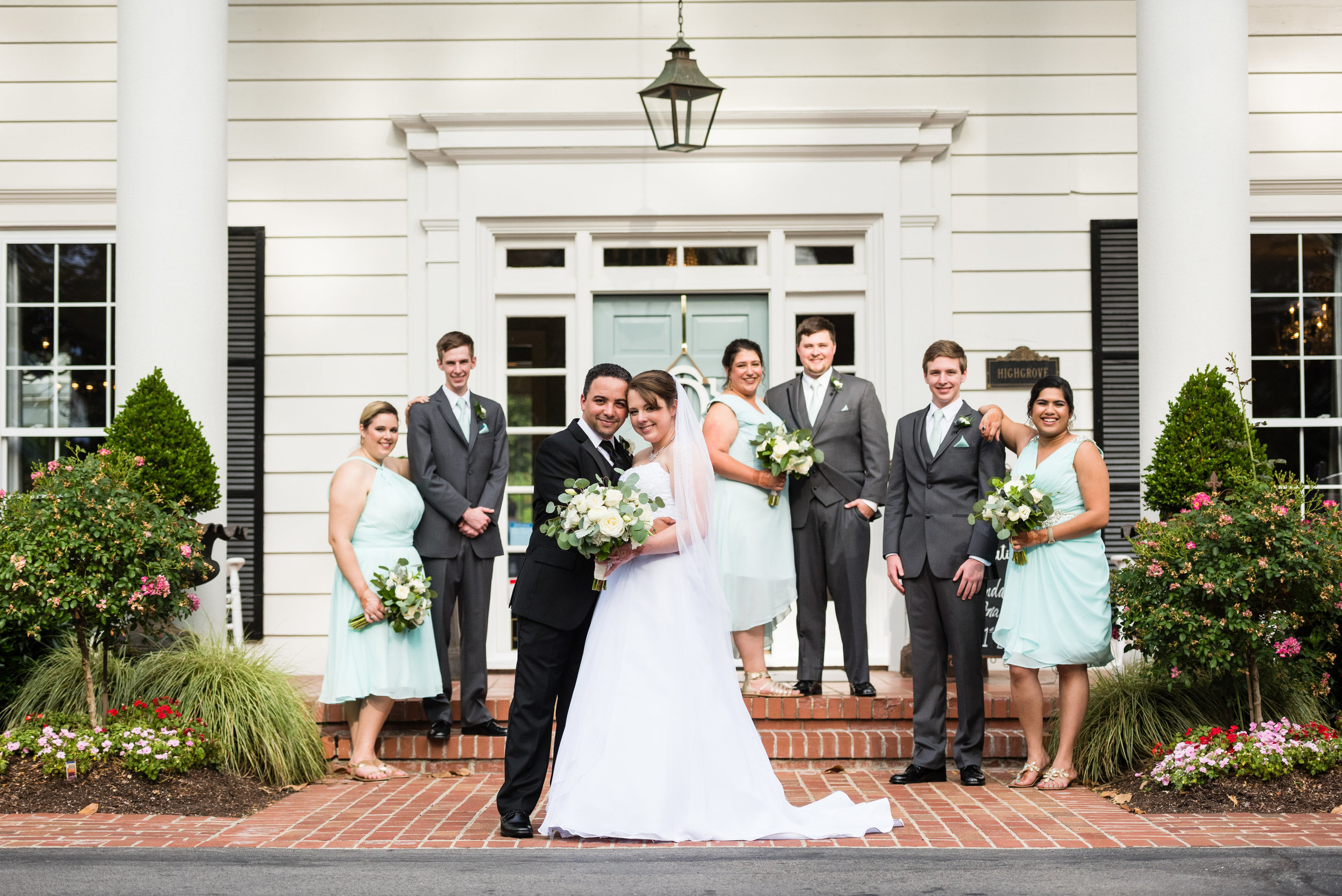 Amanda+Anas_Wedding_635 Highgrove Estate - Kate Pope Photography.JPG