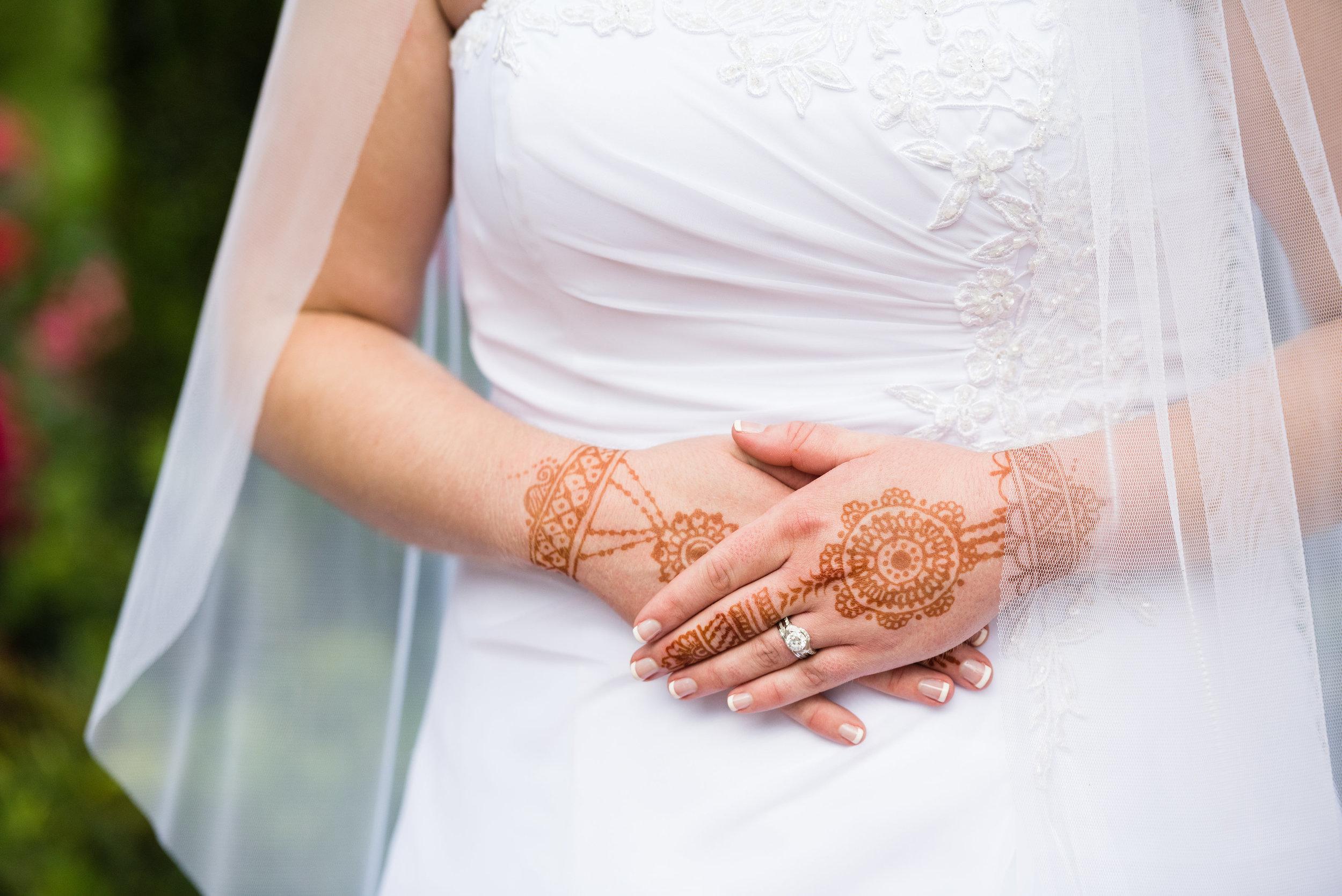 Amanda+Anas_Wedding_712 Highgrove Estate - Kate Pope Photography.JPG