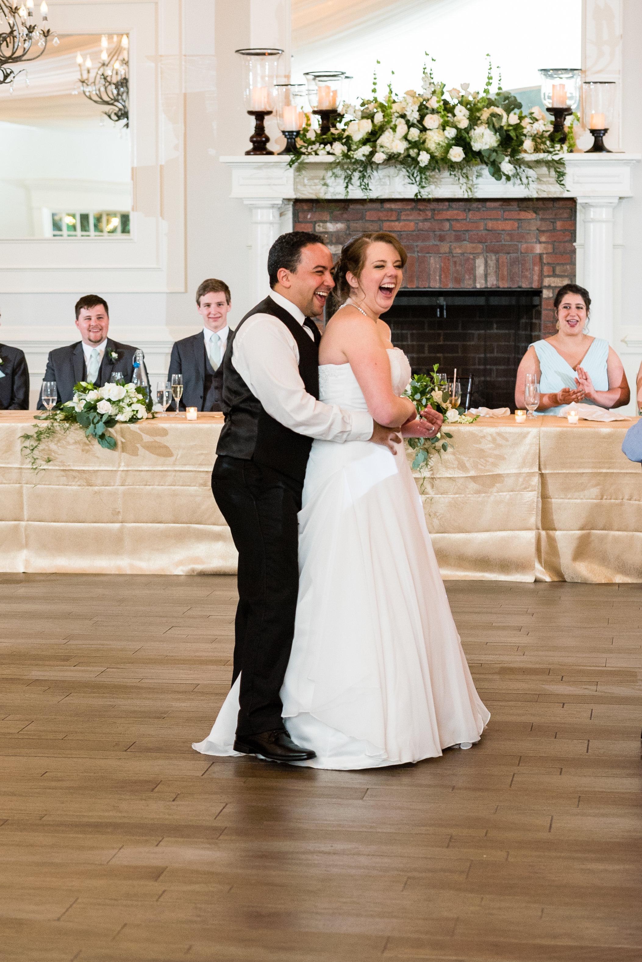 Amanda+Anas_Wedding_828 Highgrove Estate - Kate Pope Photography.JPG