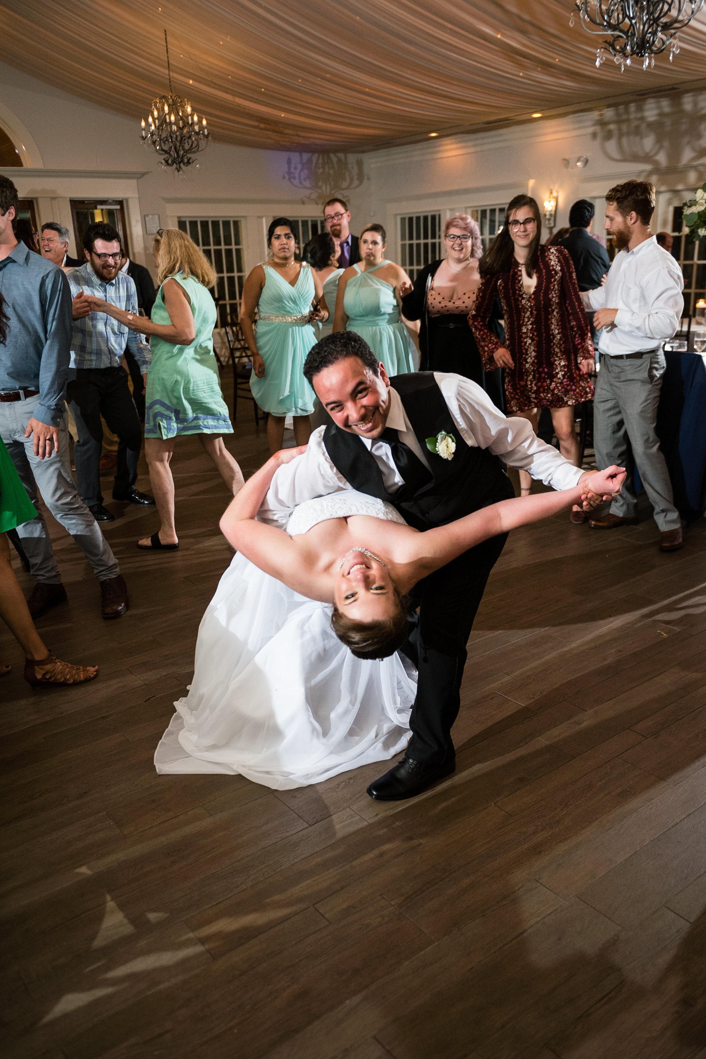 Amanda+Anas_Wedding_1106 Highgrove Estate - Kate Pope Photography.JPG