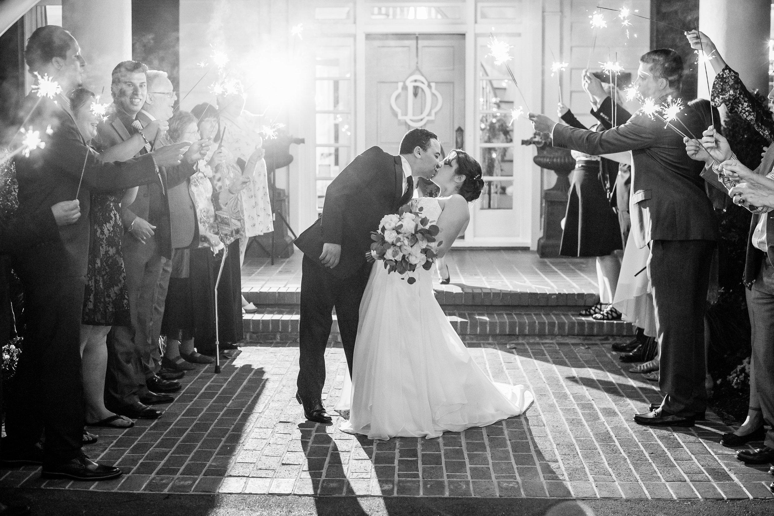 Amanda+Anas_Wedding_1112 Highgrove Estate - Kate Pope Photography.JPG