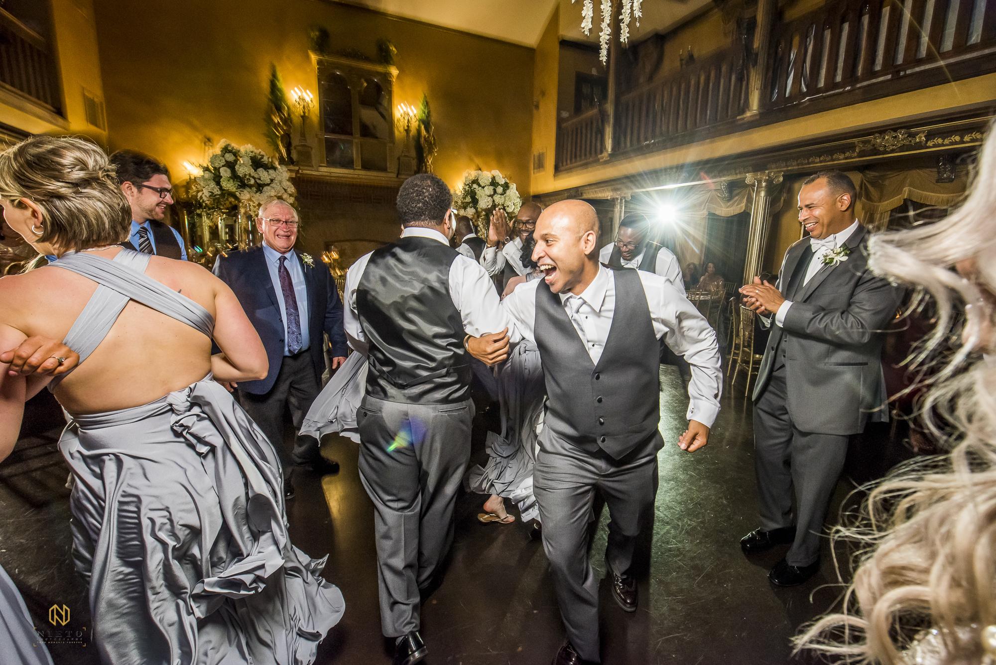 Barclay Villa Wedding - Tegran & Suzanne - 00655 Higgs - Fraites Nieto Photography.jpg
