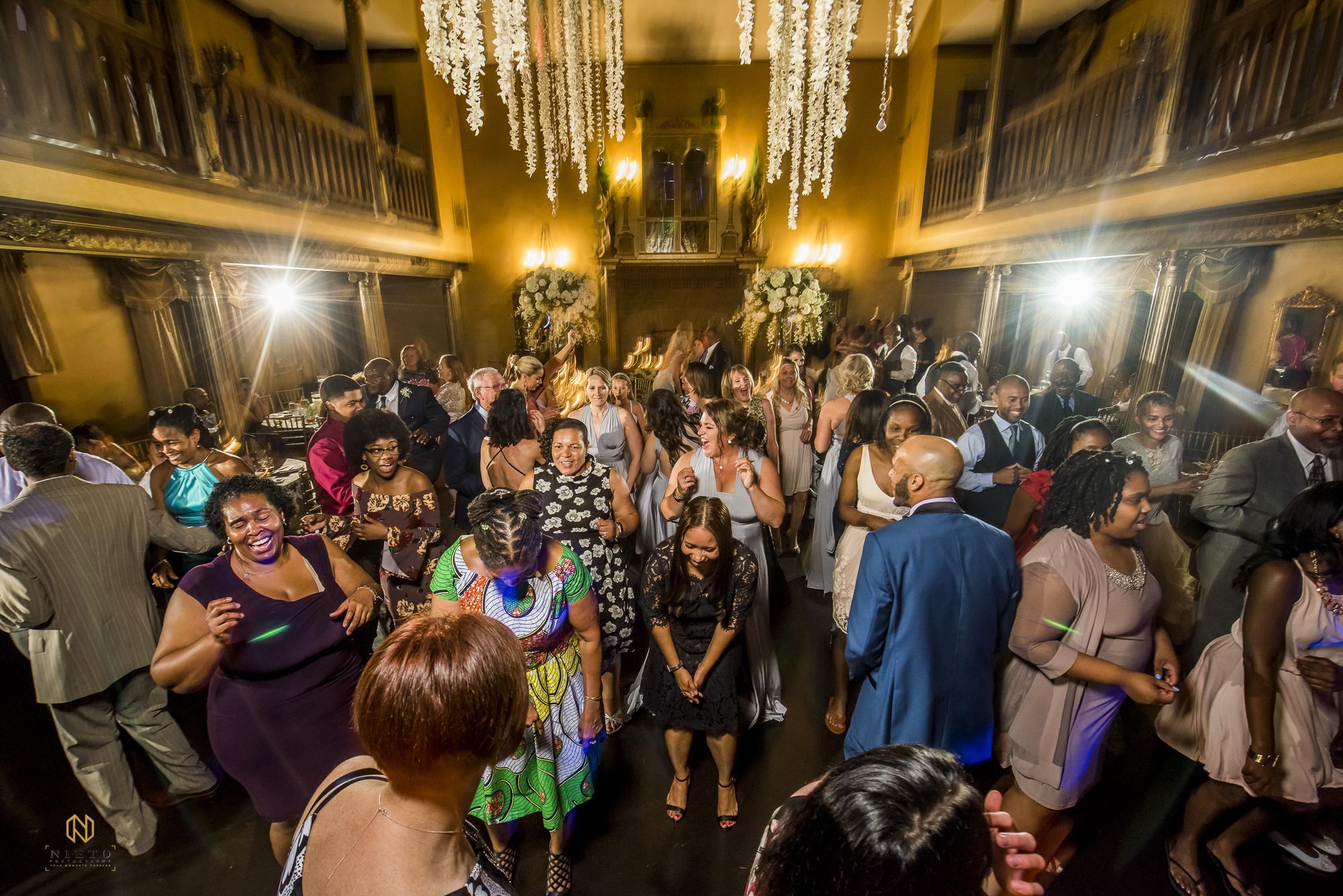 Barclay Villa Wedding - Tegran & Suzanne - 00632 Higgs - Fraites Nieto Photography.jpg