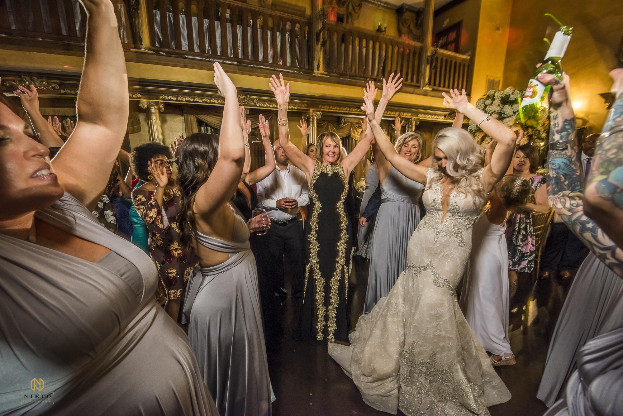 Barclay Villa Wedding - Tegran & Suzanne - 00624 Higgs - Fraites Nieto Photography.jpg