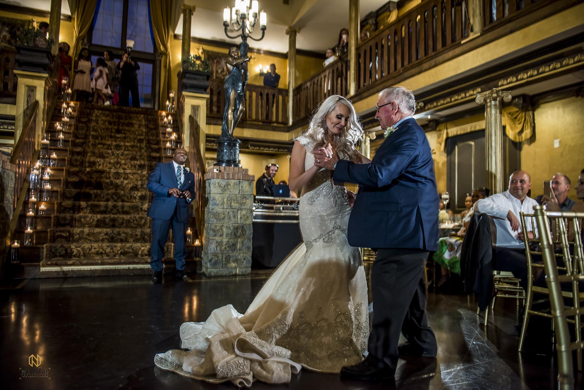 Barclay Villa Wedding - Tegran & Suzanne - 00593 Higgs - Fraites Nieto Photography.jpg