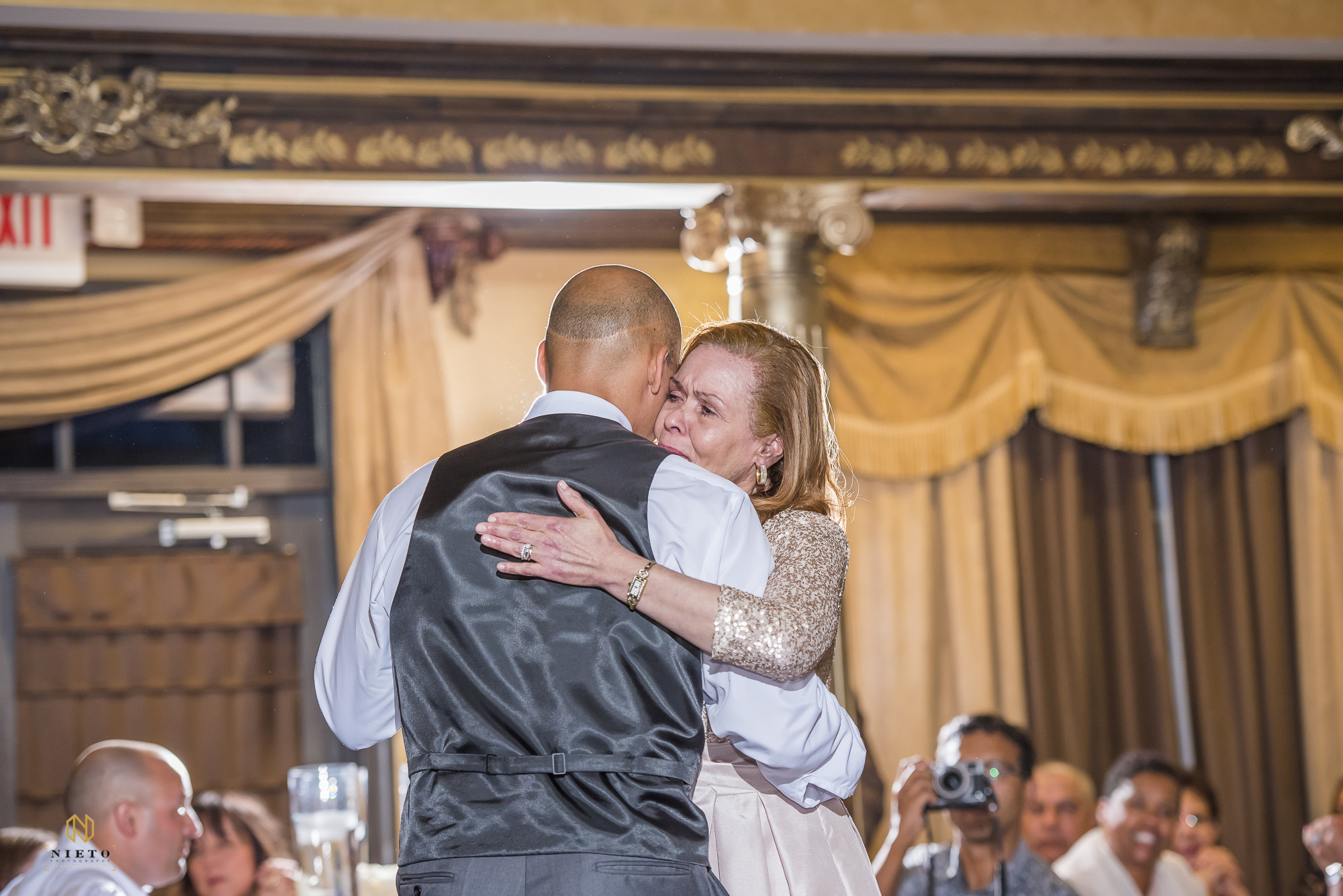 Barclay Villa Wedding - Tegran & Suzanne - 00587 Higgs - Fraites Nieto Photography.jpg