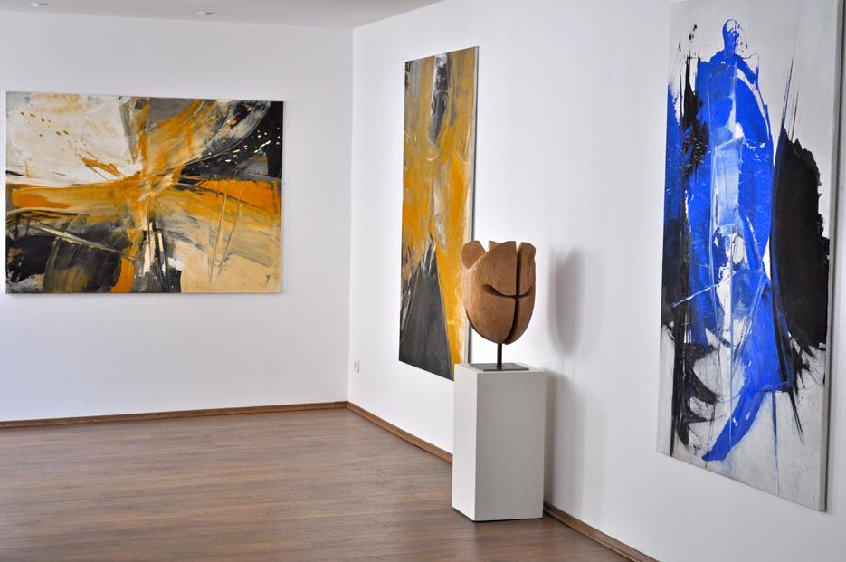 GalerieDSC_0104.jpg