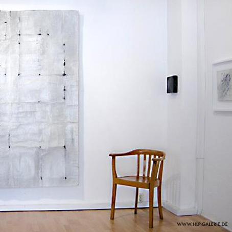 Bild Ausstellungen2.jpg