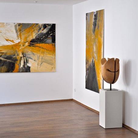 Bild Ausstellungen1.jpg