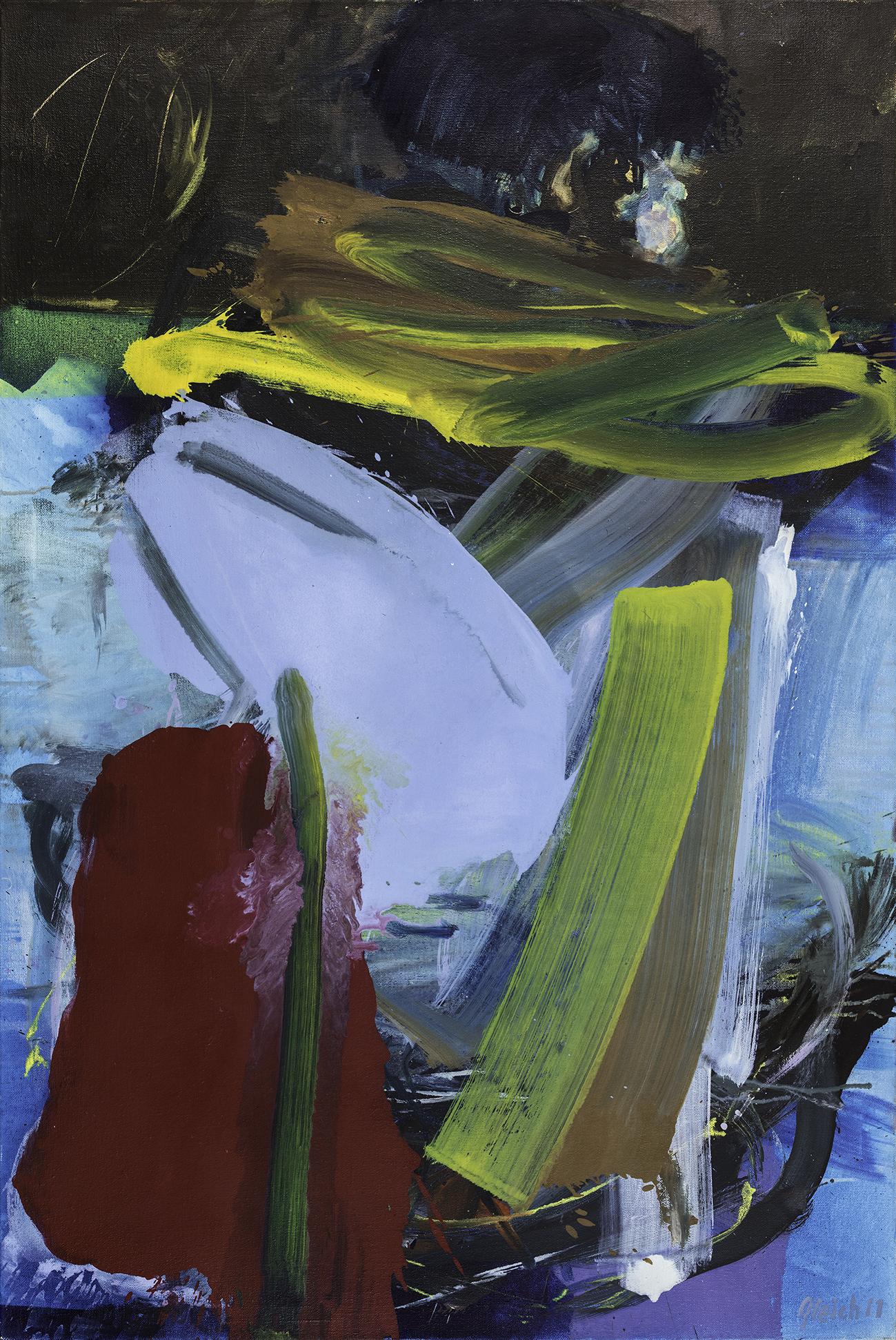 Joanna Gleich, O. T., 2010, Öl auf Leinwand, 150 x 100 cm.jpg
