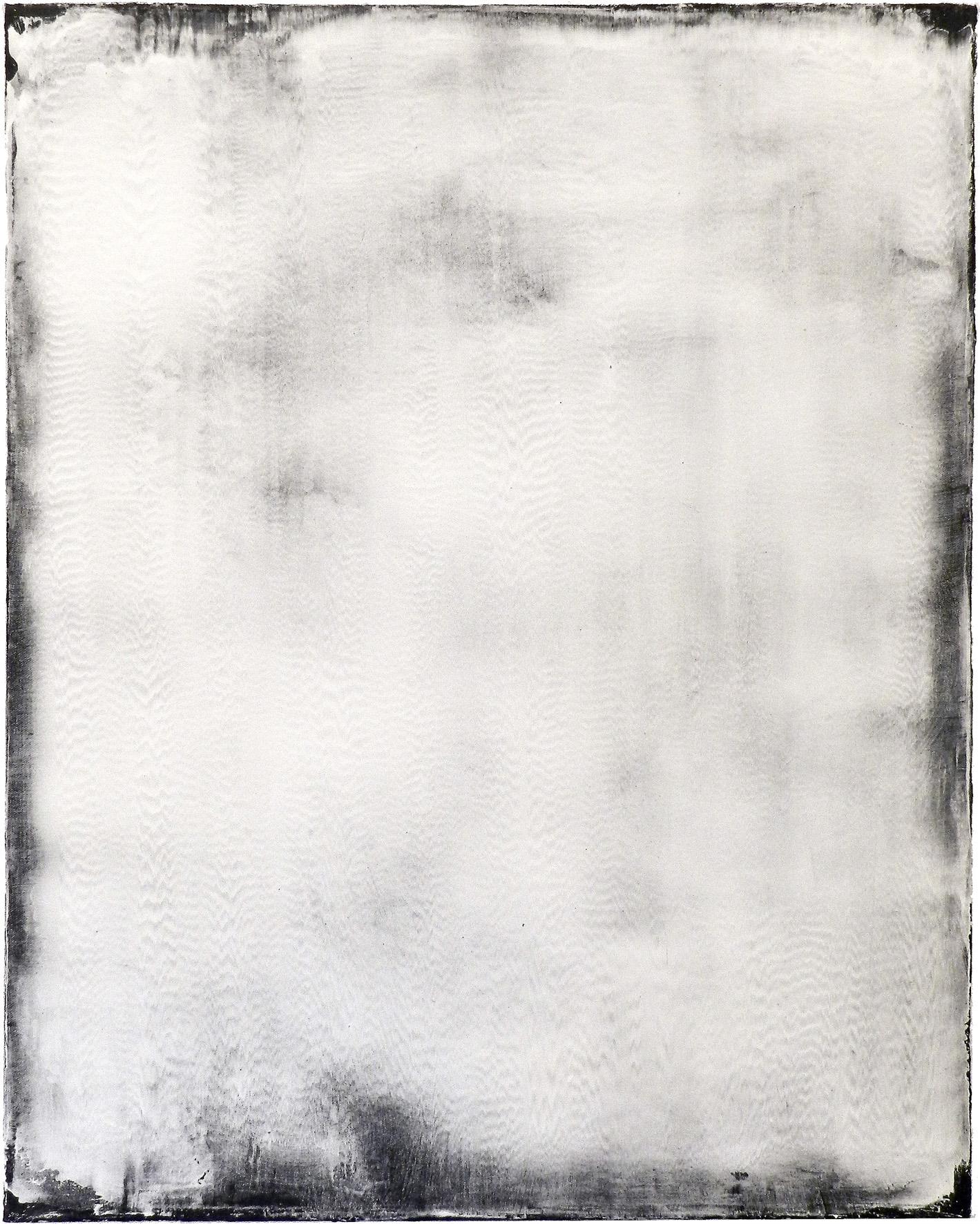 Hideaki Yamanobe_Two Feelings 2015-8, 2015, Acryl-Mischtechnik auf Leinwand, 100 x 80 cm.jpg
