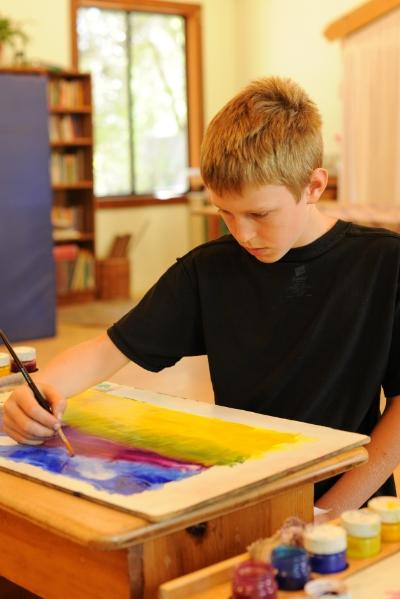 Liam painting.jpg