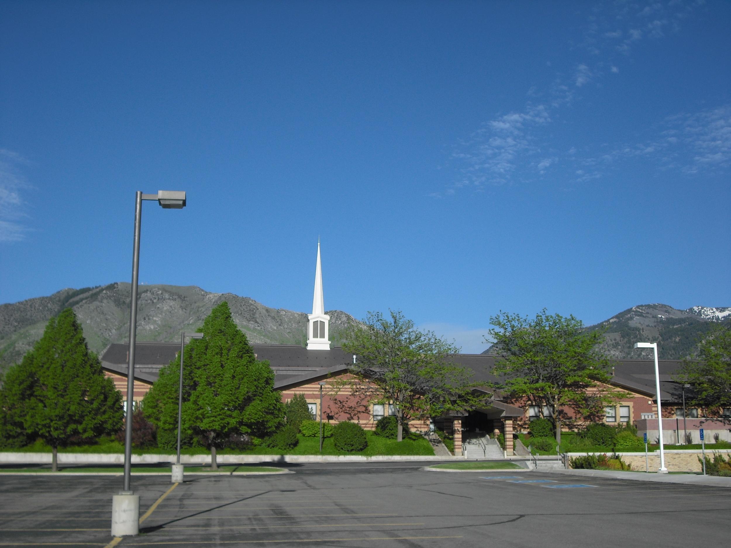 Logan Church.JPG