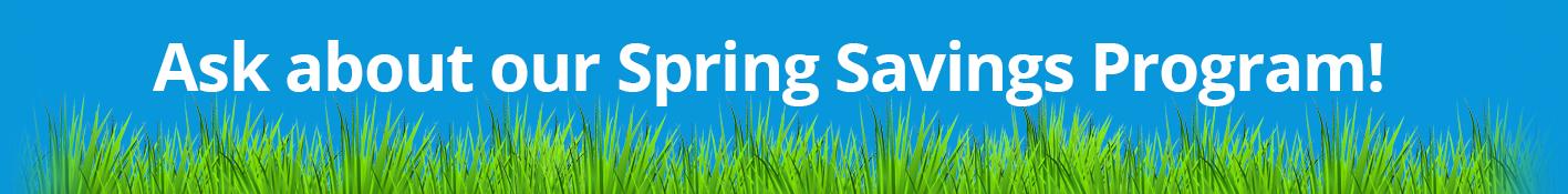 springsavings.png