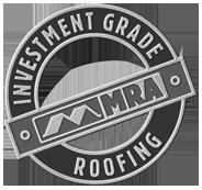 MRA-logo.png