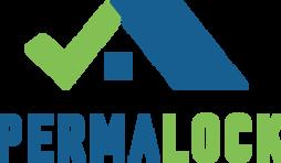 logo-permalock.png