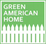 logo-greenamericanhome.png