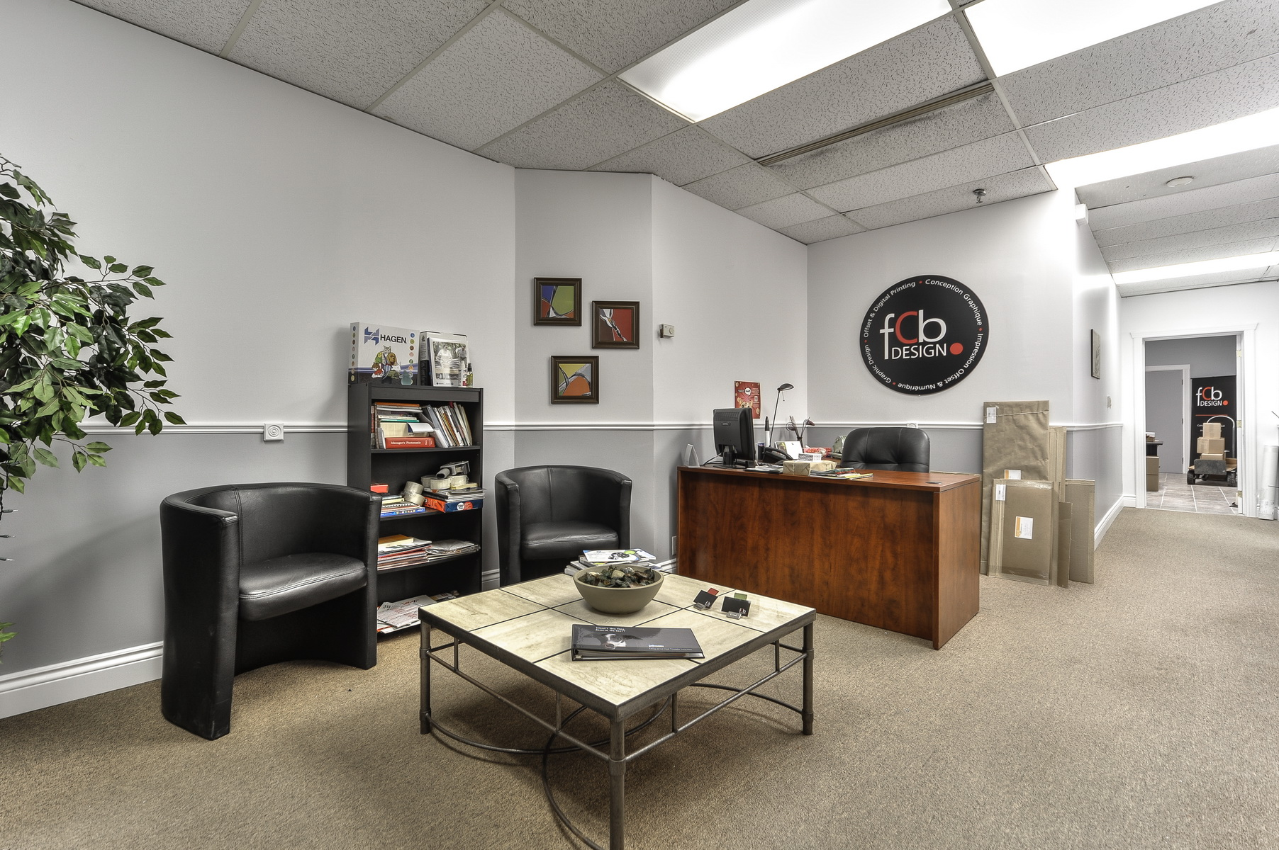 1000 sq. ft.   *example space    CONTACT US NOW!