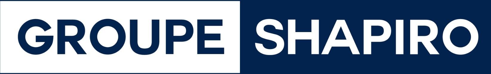 logo+fb.jpg