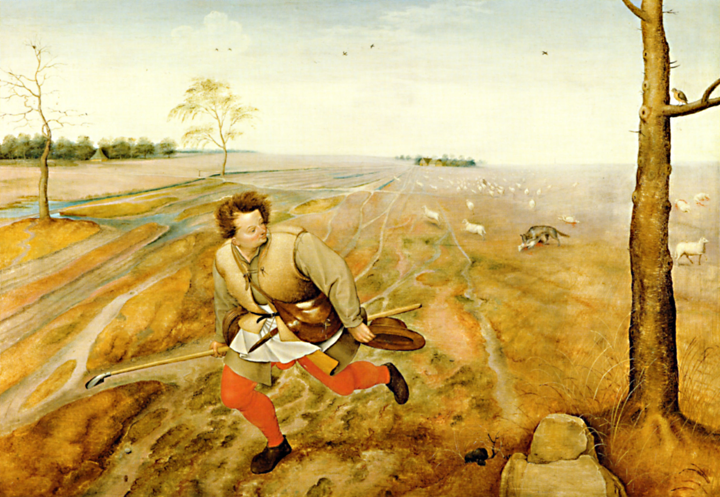Brueghel-j_bad-shepherd.jpg