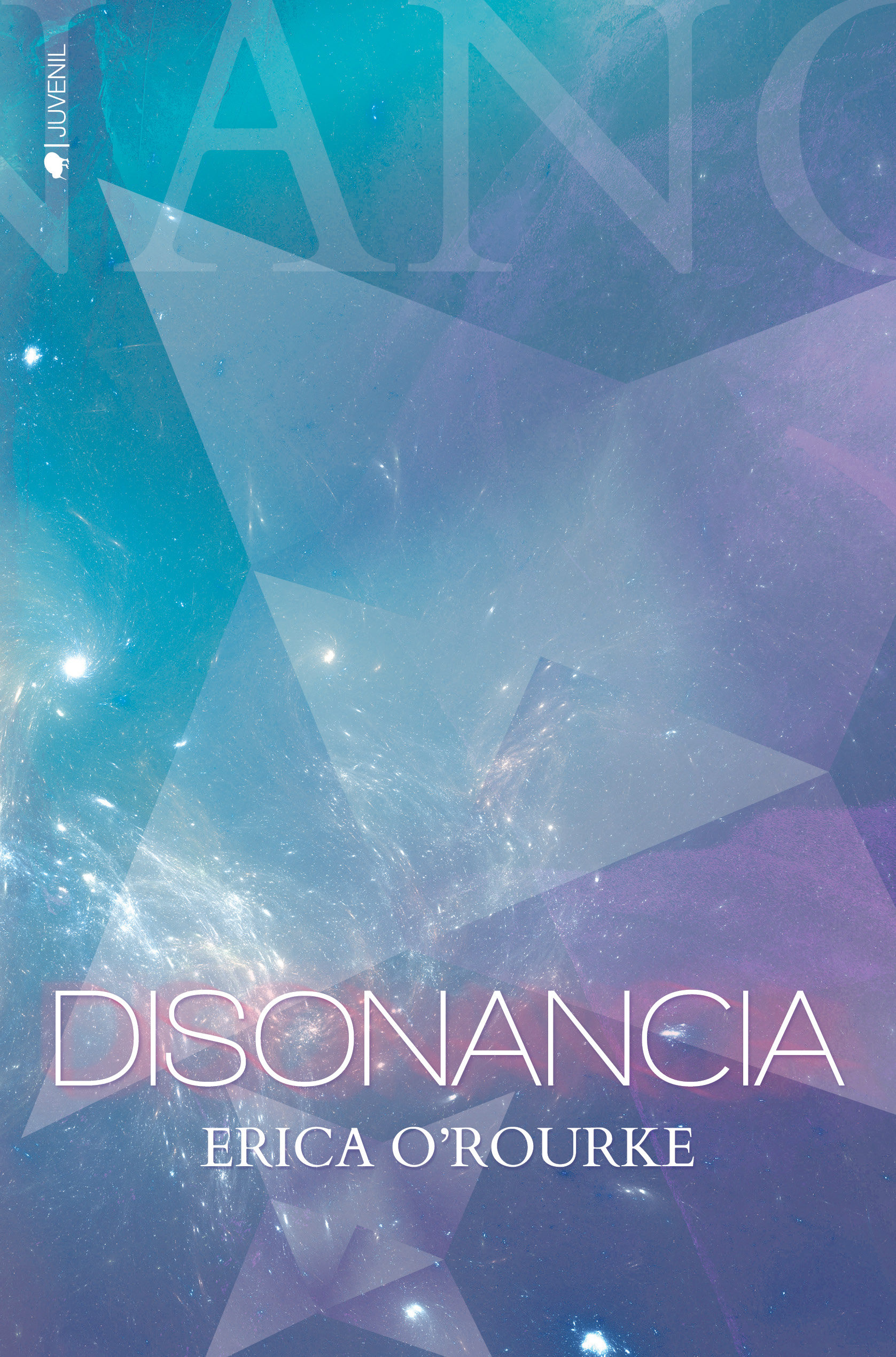 dissonancespain