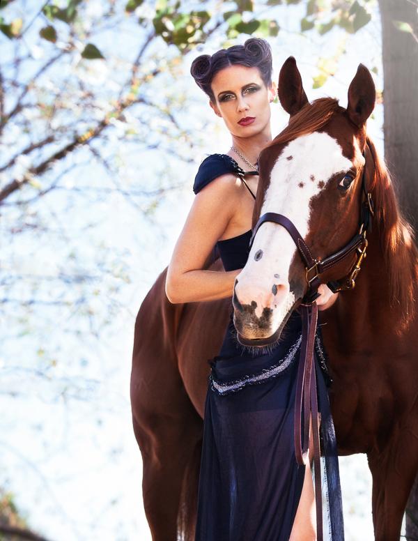Fashion-Photography-by-Nikki-Novi_002