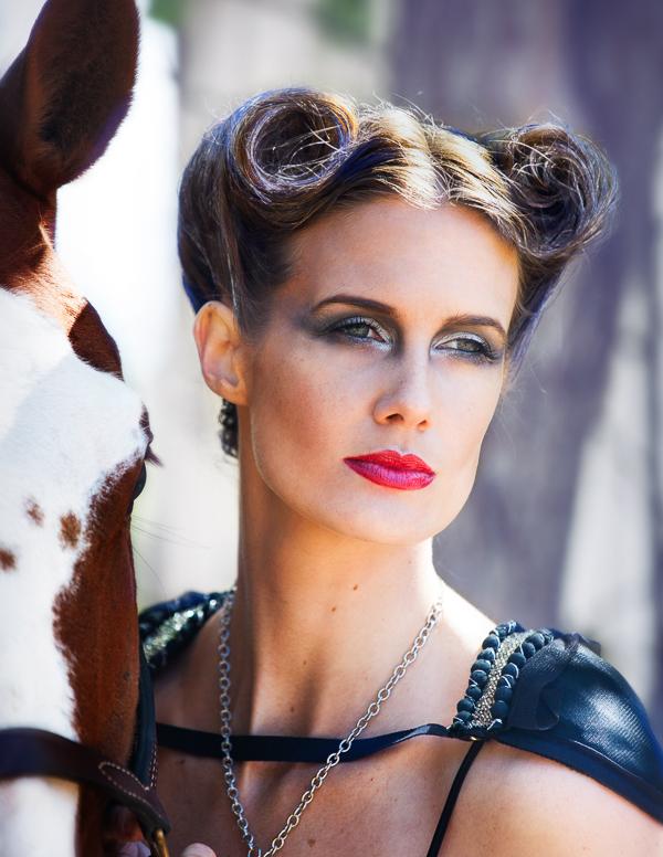 Fashion-Photography-by-Nikki-Novi_003