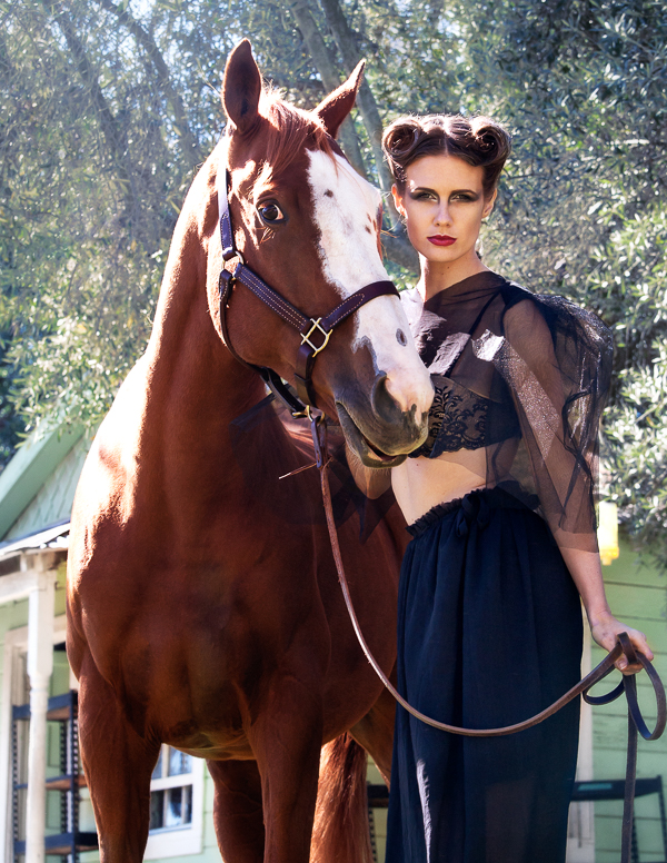 Fashion-Photography-by-Nikki-Novi_006