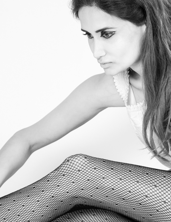 Fashion-Photography-by-Nikki-Novi_014