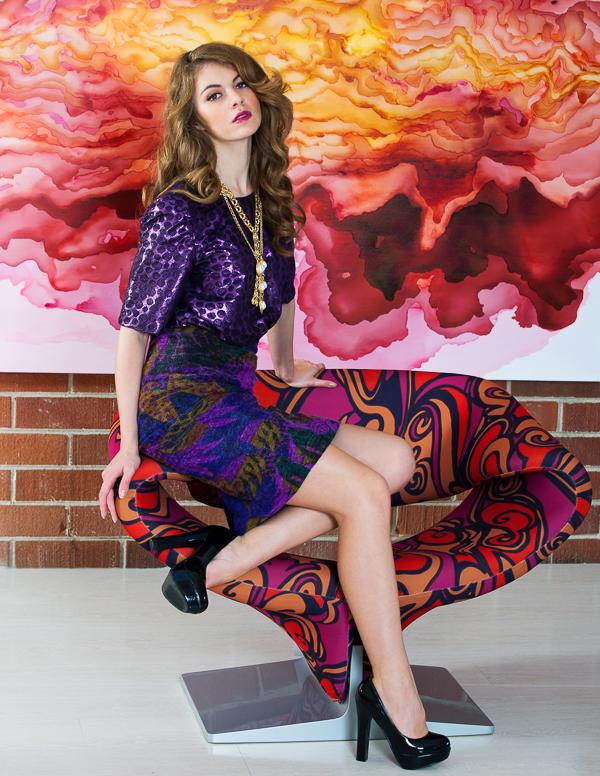 Fashion-Photography-by-Nikki-Novi_018