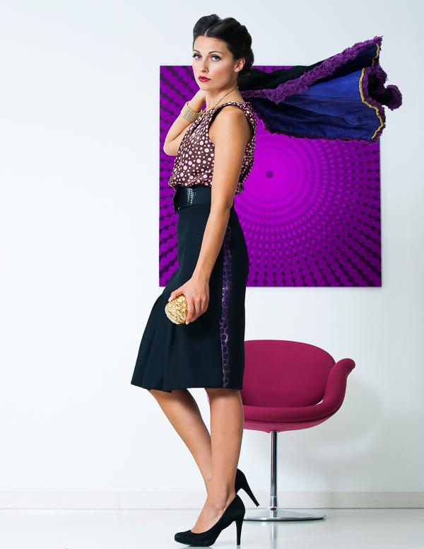 Fashion-Photography-by-Nikki-Novi_019