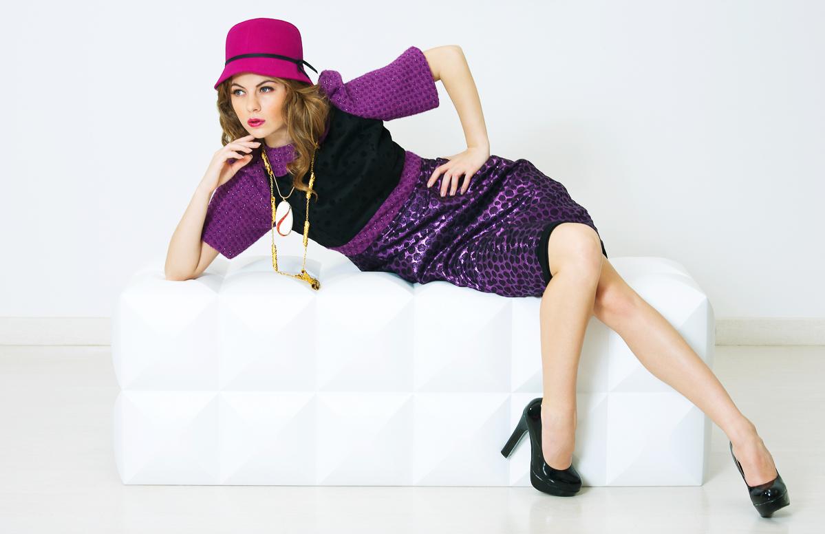 Fashion-Photography-by-Nikki-Novi_020