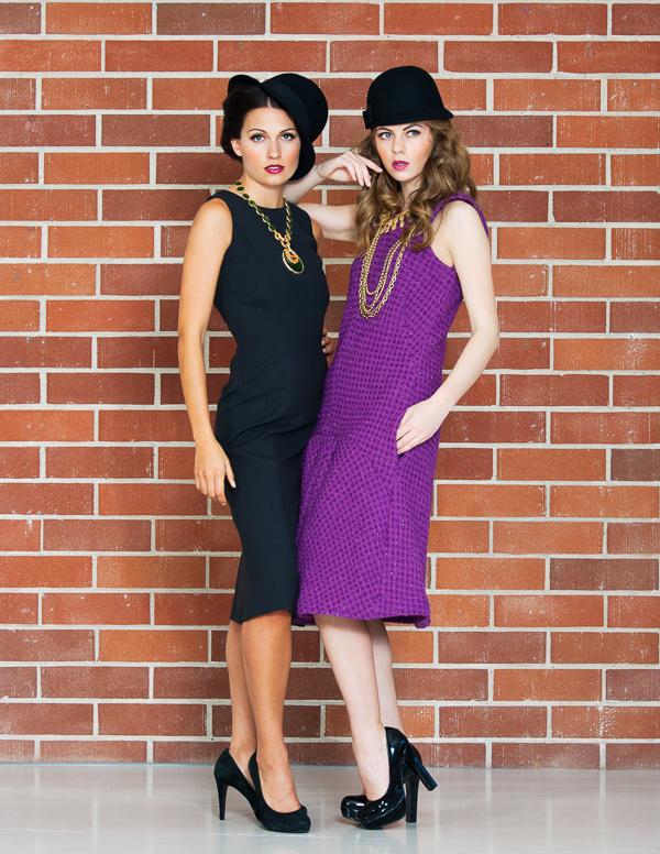 Fashion-Photography-by-Nikki-Novi_021