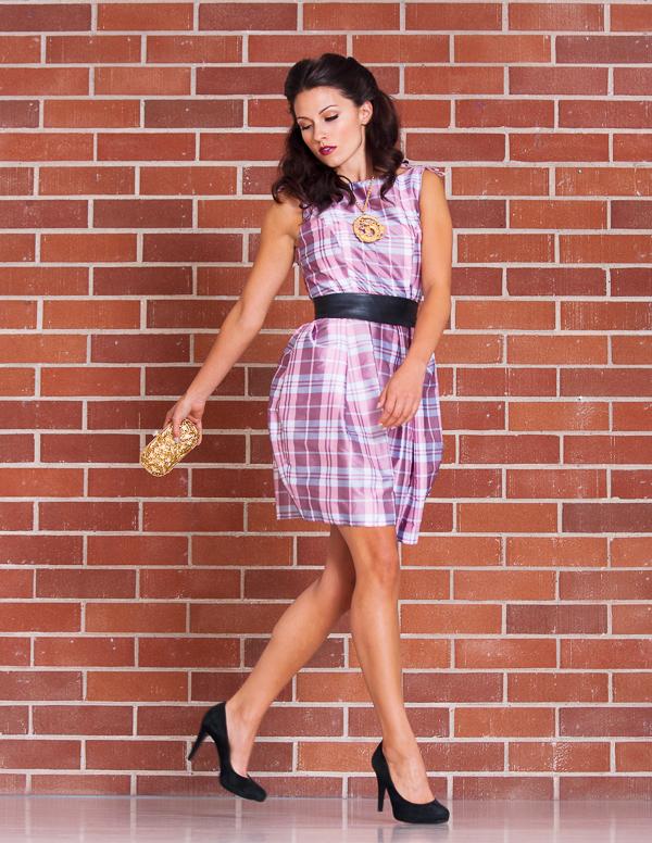 Fashion-Photography-by-Nikki-Novi_022