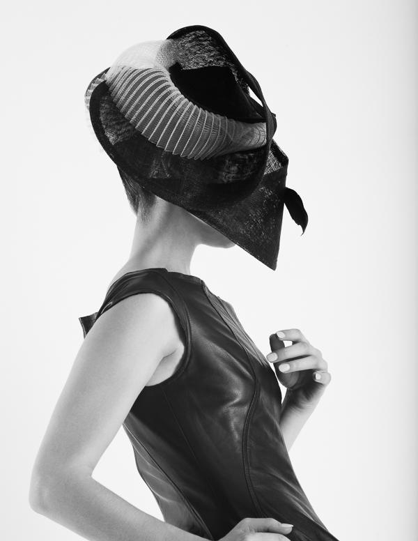 Fashion-Photography-by-Nikki-Novi_035