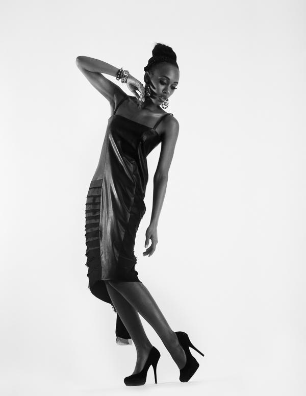 Fashion-Photography-by-Nikki-Novi_036