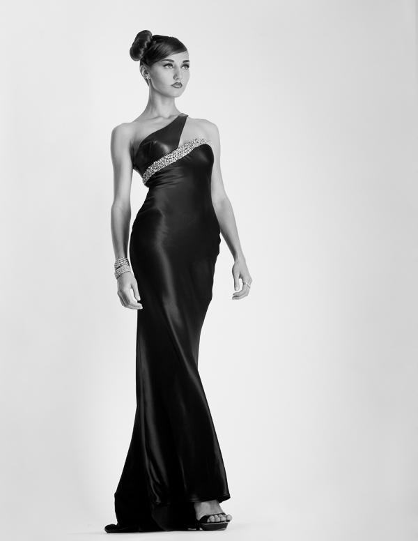 Fashion-Photography-by-Nikki-Novi_037