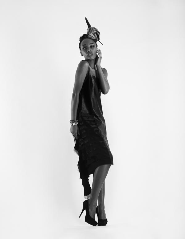 Fashion-Photography-by-Nikki-Novi_040